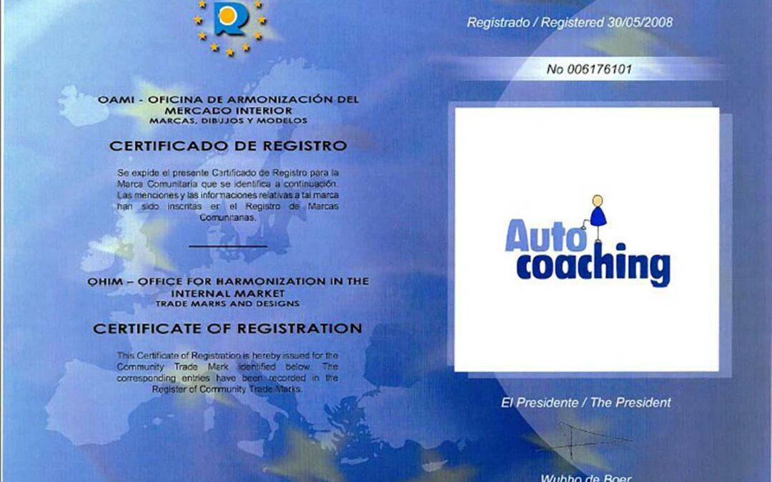 Marca Autocoaching