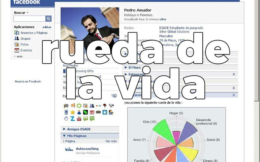 Ya puedes trabajar en Facebook