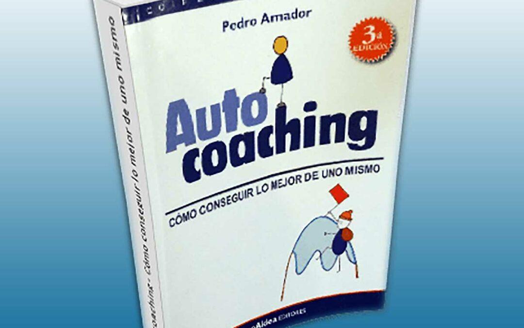 Libro de coaching