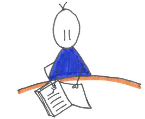 Presentando el libro de Autocoaching