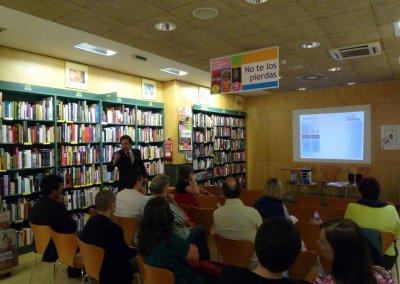 LaCasadelLibro Bilbao2