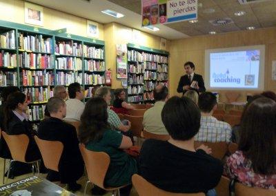 LaCasadelLibro Bilbao3