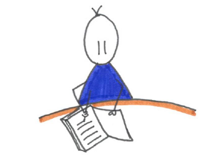Presentaciones Libro Autocoaching