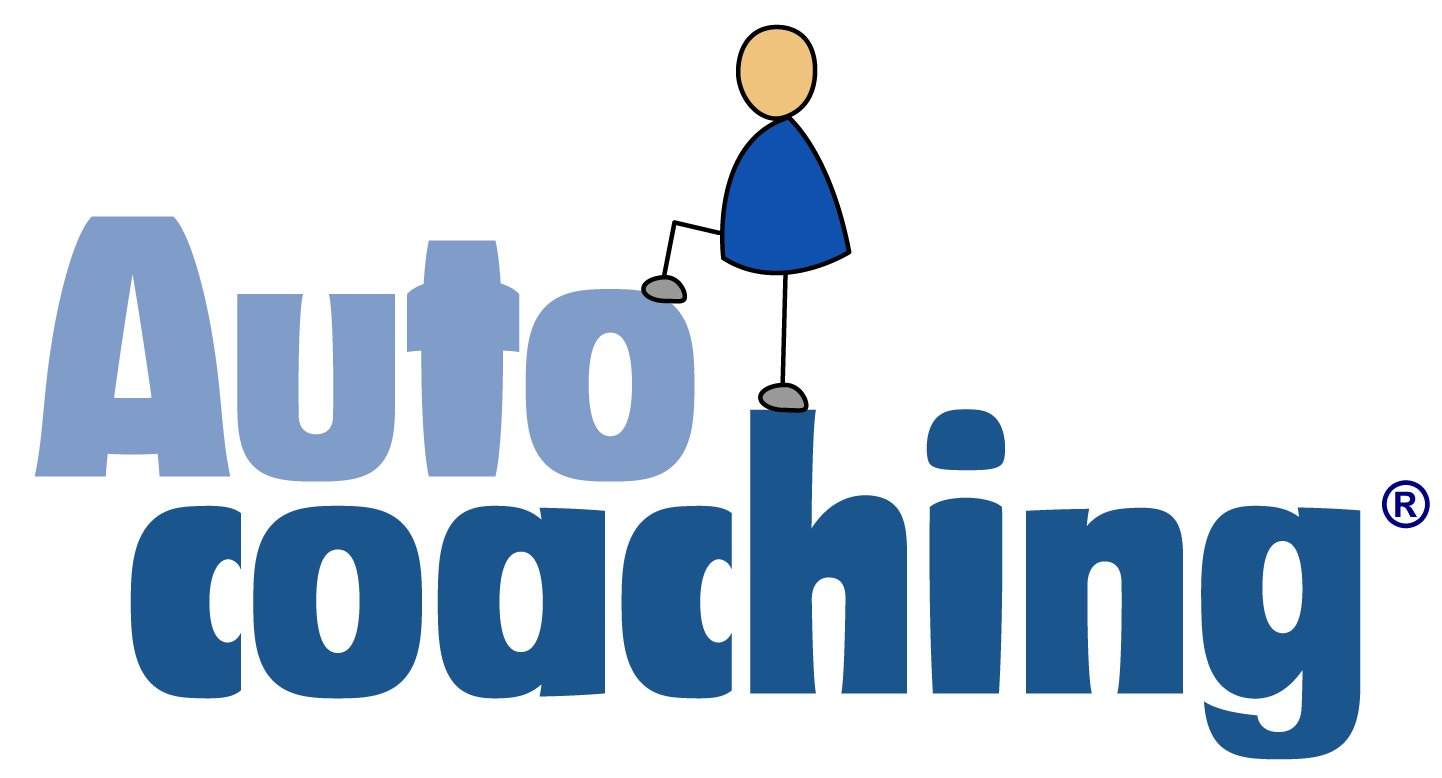 Autocoaching(R)