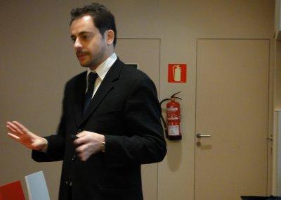Fnac Barcelona3