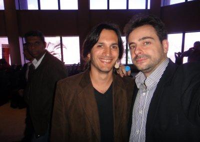 Fernando Sáenz Ford