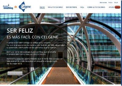 Web Celgene