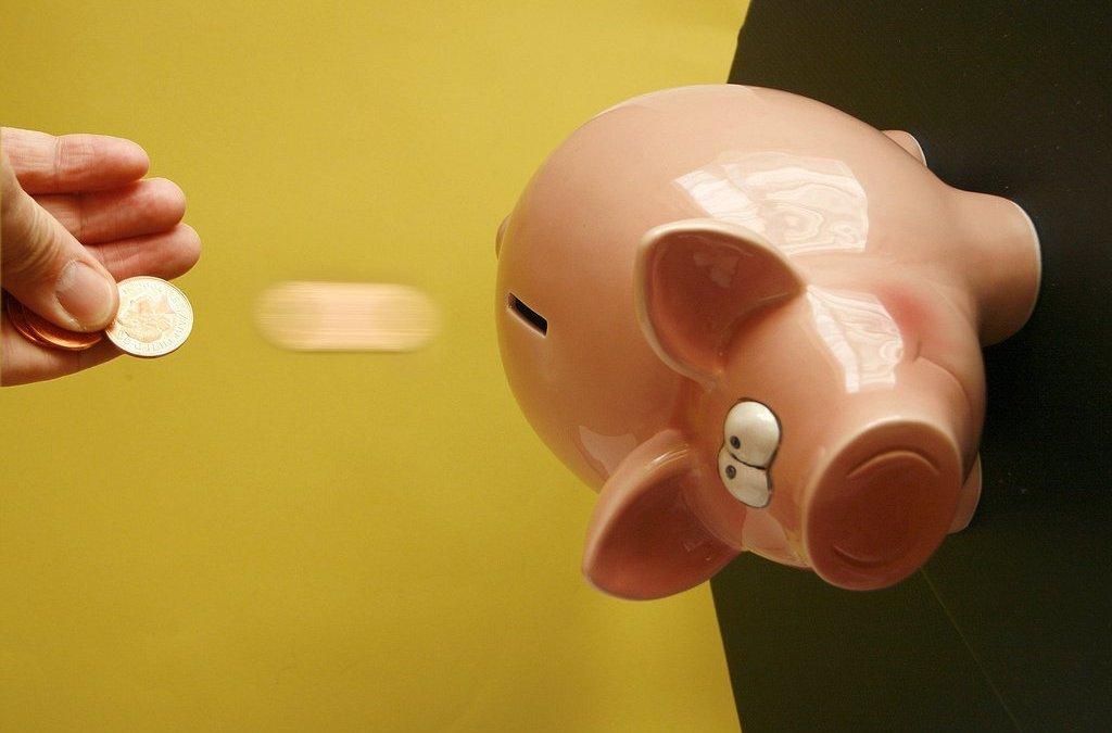 10 Conversaciones para iniciarse en el coaching financiero