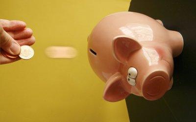 Cómo iniciarse en el coaching financiero