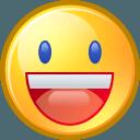 Happiness Play - La aplicación de la felicidad