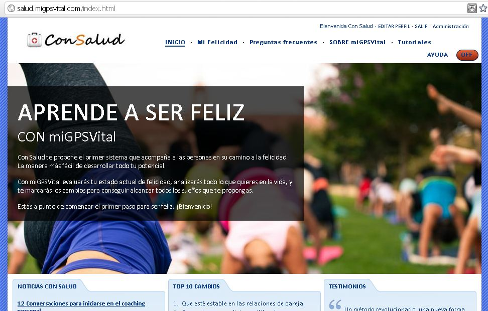 https://salud.happinessplay.es/