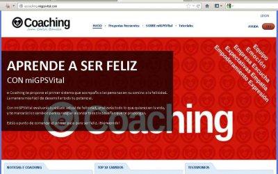 Juan Carlos Bonilla – Cliente en México de Happiness Play