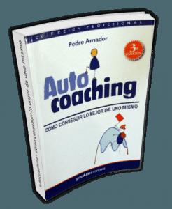 Autocoaching - Pedro Amador