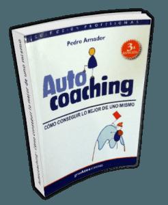 Libro Autocoaching - Pedro Amador