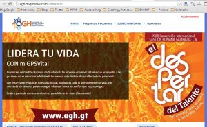 Asociación de Gestión Humana de Guatemala