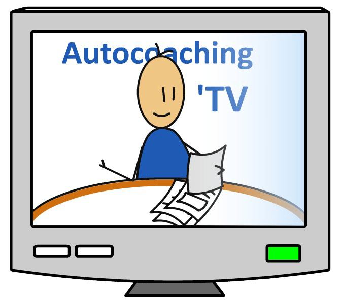 AUTOCOACHING TV