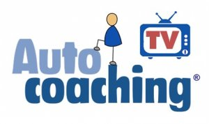 Autocoaching TV logo