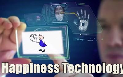 Pronto Happiness Play en inglés
