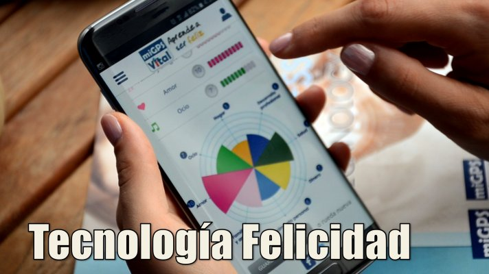 Tecnologia-Felicidad-Mano-Coaching-Happiness Play