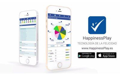 ¡Ahora es más fácil ser feliz! ¡Aumentamos el periodo de prueba!
