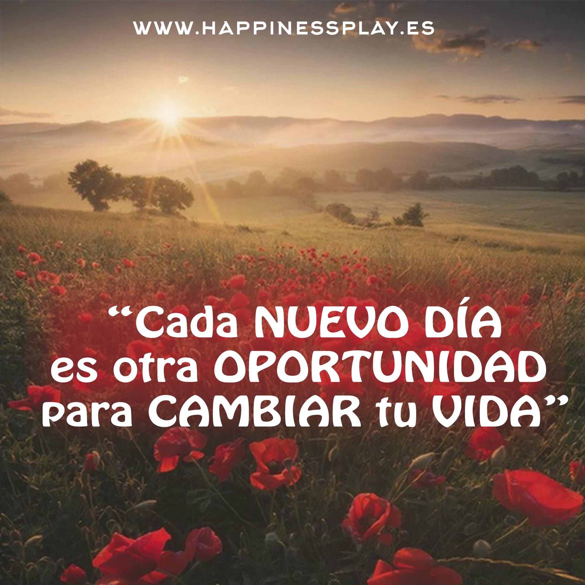 frases motivacionales happiness play blog 1969 x 1969 · jpeg