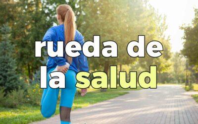 Coaching Salud: La Rueda de la Salud